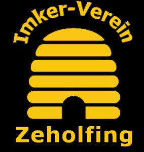 Imkerverein Zeholfing