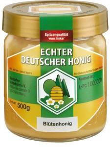 honig-logo-echter-deutscher-honig